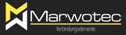 Marwotec - Ihr Shop für Verbindungselemente