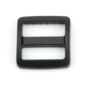 Schieber Stopper 25mm oder 20mm für Gurtband, Regulator POM Verstellschieber 50 Stück Schieber Hoch 20mm